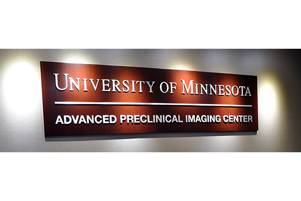 Advanced Preclinical Imaging Center