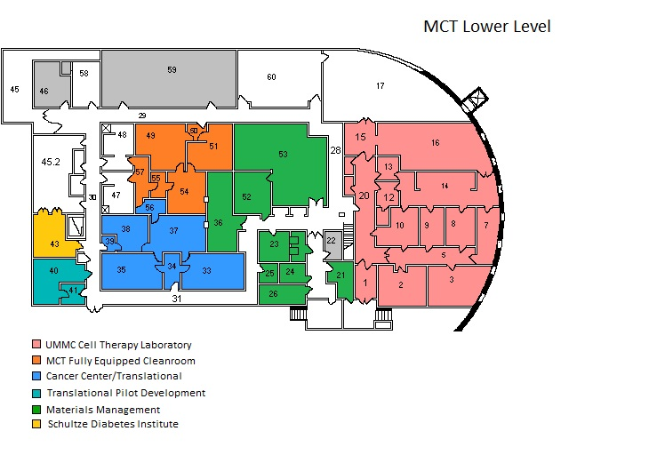MCT Lower Level Updated