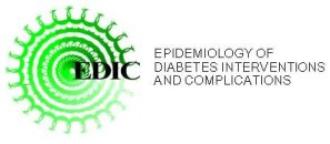 Epidemiology of Diabetes Interventions and Complications