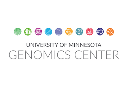 University of Minnesota Genomics Center