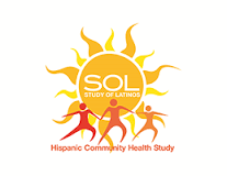 Hispanic Community Health Study / Study of Latinos