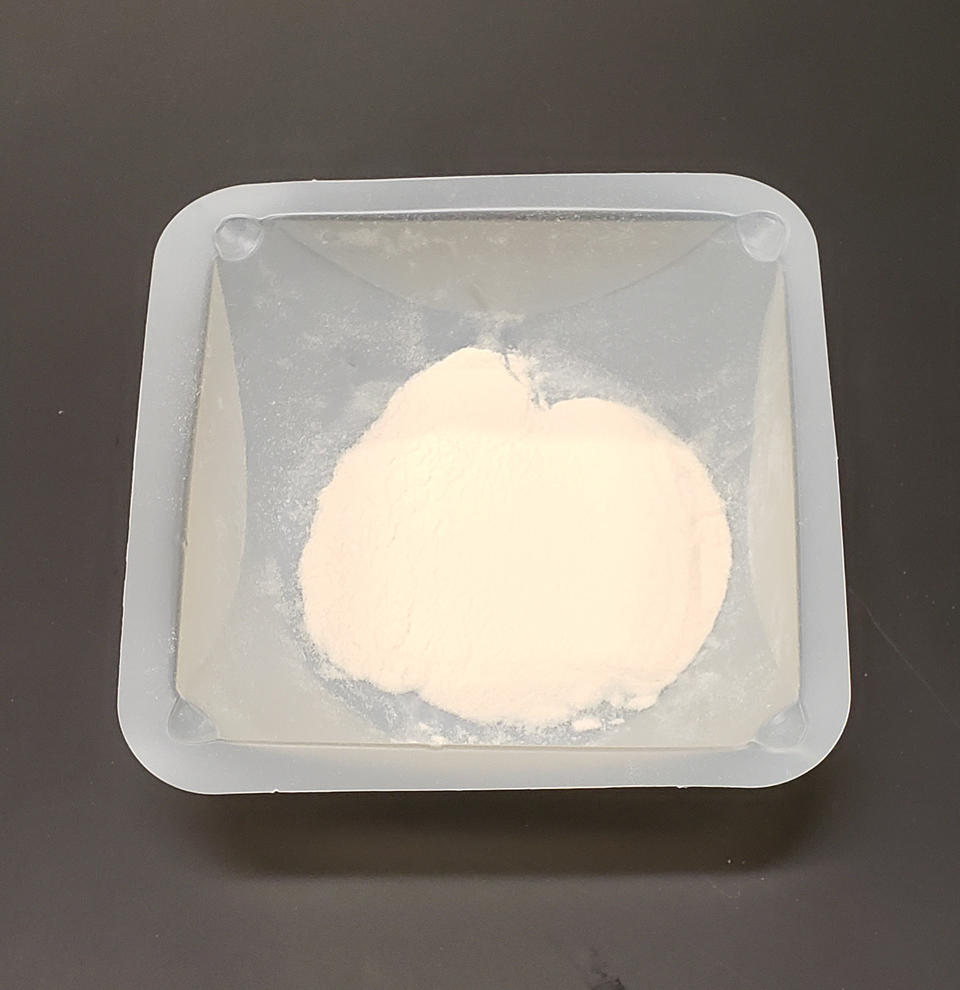 alginate